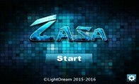Zasa - An AI Story Steam CD Key