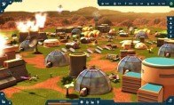 Earth Space Colonies Steam CD Key