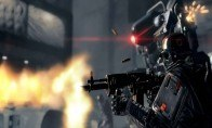 Wolfenstein: The New Order | Steam Key | Kinguin Brasil