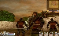 Wars and Warriors: Joan of Arc Steam CD Key