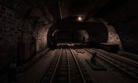 World of Subways 3 – London Underground Circle Line Steam CD Key