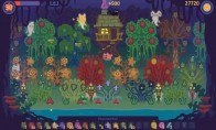 Voodoo Garden Steam CD Key