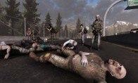 Infestation: Survivor Stories Steam Gift