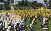 Total War: Shogun 2 Chave Steam