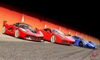 Assetto Corsa -Tripl3 Pack Steam Gift
