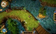 Parvaneh: Legacy of the Light's Guardians Steam CD Key
