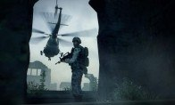 Operation Flashpoint: Dragon Rising Steam CD Key