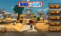 Bird of Light Steam CD Key