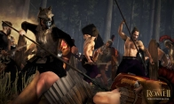 Total War: ROME II Caesar Edition EU Steam CD Key