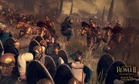 Total War: ROME II - Black Sea Colonies Culture Pack DLC Steam CD Key