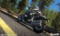 Ride 2 Special Edition US PS4 CD Key
