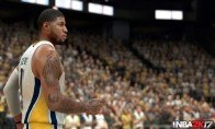 NBA 2K17 NA Steam CD Key
