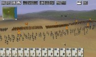 Medieval: Total War - Collection Clé Steam