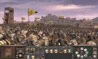 Medieval II: Total War Collection | Steam Gift | Kinguin Brasil