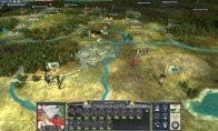 Napoleon: Total War Steam Gift
