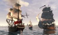 Empire: Total War RU VPN Activated Steam CD Key