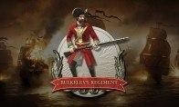 Empire: Total War - Special Forces Units & Bonus Content DLC Clé Steam
