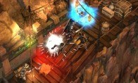 Ember Steam CD Key