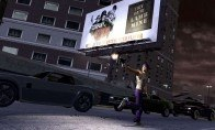 Saints Row 2 EU Steam CD Key