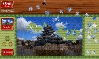 Beautiful Japanese Scenery - Animated Jigsaws Steam CD Key