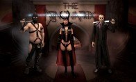 Saints Row IV - Enter the Dominatrix DLC Steam CD Key