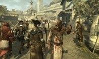 Assassin's Creed Brotherhood Deluxe Edition Uplay CD Key