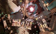 Sanctum: Collection Steam CD Key