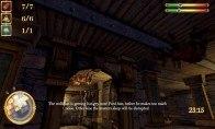 The Caretaker - Dungeon Nightshift Steam CD Key