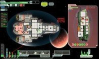 FTL: Advanced Edition Steam CD Key