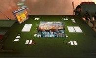 Tabletop Simulator - Euphoria: Build a Better Dystopia DLC Steam Gift