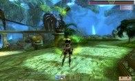 Runeyana Steam CD Key