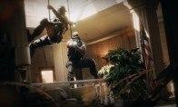 Tom Clancy's Rainbow Six Siege - Year 2 Season Pass Clé XBOX One