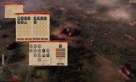 Real Warfare 2: Northern Crusades Steam CD Key