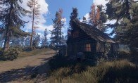 RUST Steam CD Key
