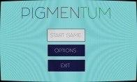 PIGMENTUM Steam CD Key