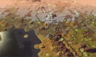 Sid Meier's Civilization: Beyond Earth - Exoplanets Map Pack DLC EU Steam CD Key