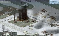 Cuban Missile Crisis: Ice Crusade Steam CD Key