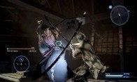 Final Fantasy XV - Masamune Sword DLC EU/RU/AUS Clé PS4