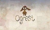 WAKFU - Ogrest Anime Pack CD Key