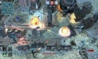 Techwars Online 2 Steam CD Key