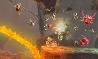 Rayman Legends NA PS4 CD Key