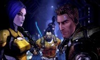 Borderlands: The Handsome Collection US PS4 CD Key