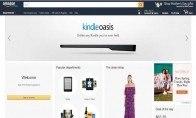 Amazon €75 Gift Card DE