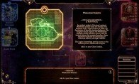 Talisman: The Horus Heresy - Season Pass DLC Steam CD Key