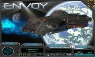 Envoy Steam CD Key