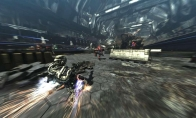 Vanquish RoW Steam CD Key