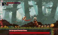 Momodora: Reverie Under the Moonlight EU Steam CD Key