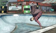 Skate 3 Xbox 360 / XBOX ONE CD Key