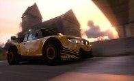 TrackMania 2 Valley Steam CD Key