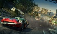 Burnout Paradise: The Ultimate Box | Steam Key | Kinguin Brasil